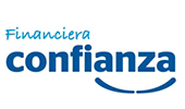 financiera confianza
